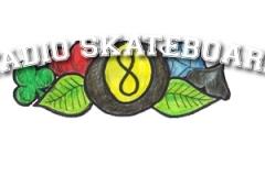 StadioSkateboards Logo