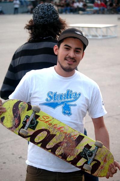 fernando-manrique-stadio-skateboards