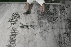 neto-park-2010