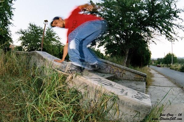 bacha-fs-slide-ledge-plaza-pc
