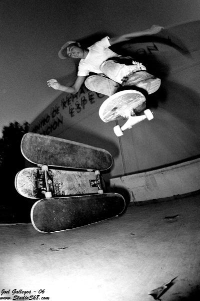 joel-bs-over-boards