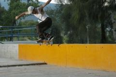 josecruz-backsidetailslide-08