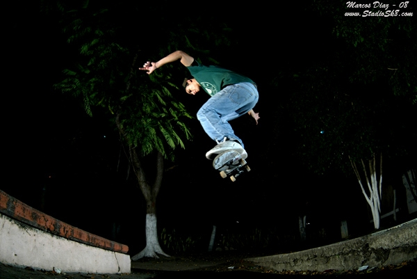 marcos-diaz-backside-fovo-entrada