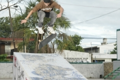 marcos-diaz-nollie-bs-flip-ramp