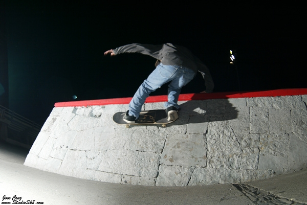 jose-cruz-wallride