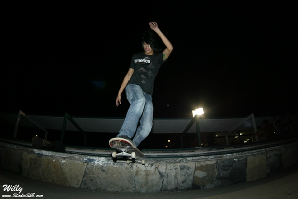 willy-bs-tailslide-stadio