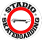 Stadio Skateboarding