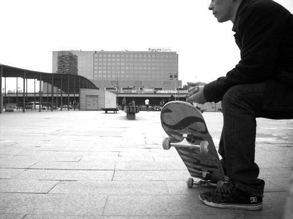 rene-vh-barcelona-stadio-skateboards