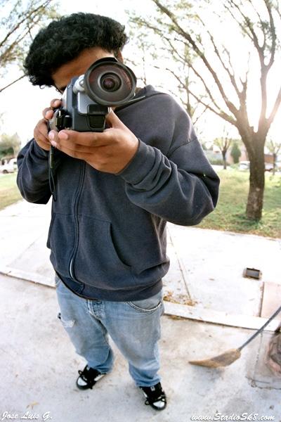 twiny-filmer