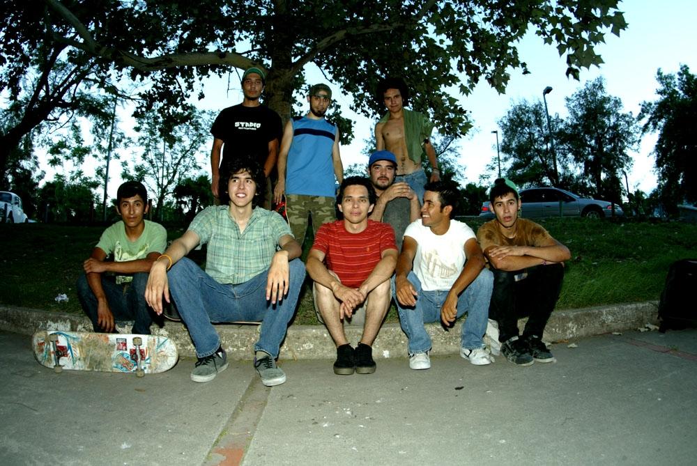 stadiocrew-jun-2010