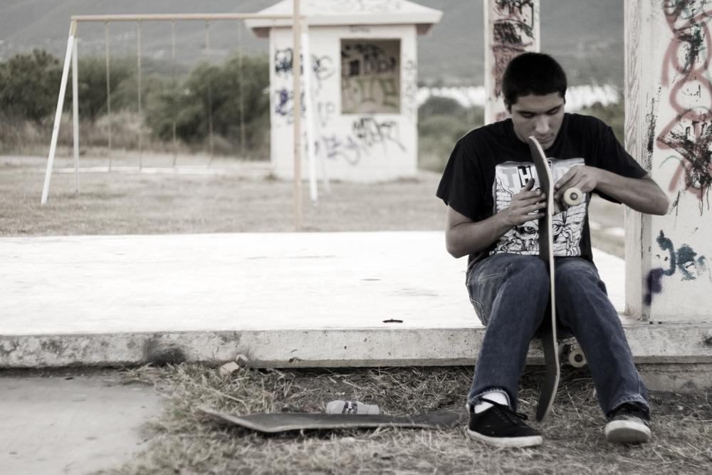 carlos-diaz-plaza-casa-abandonada-nov-2010
