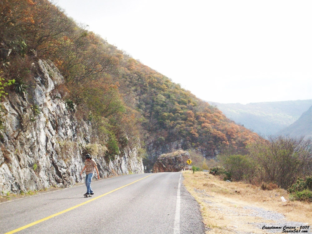 temo-downhill-sierra-2008