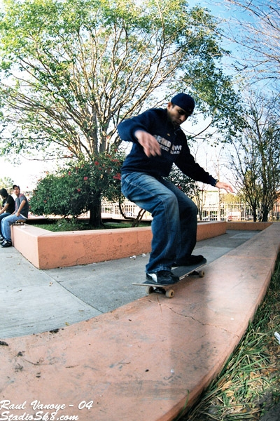 ruly50-50