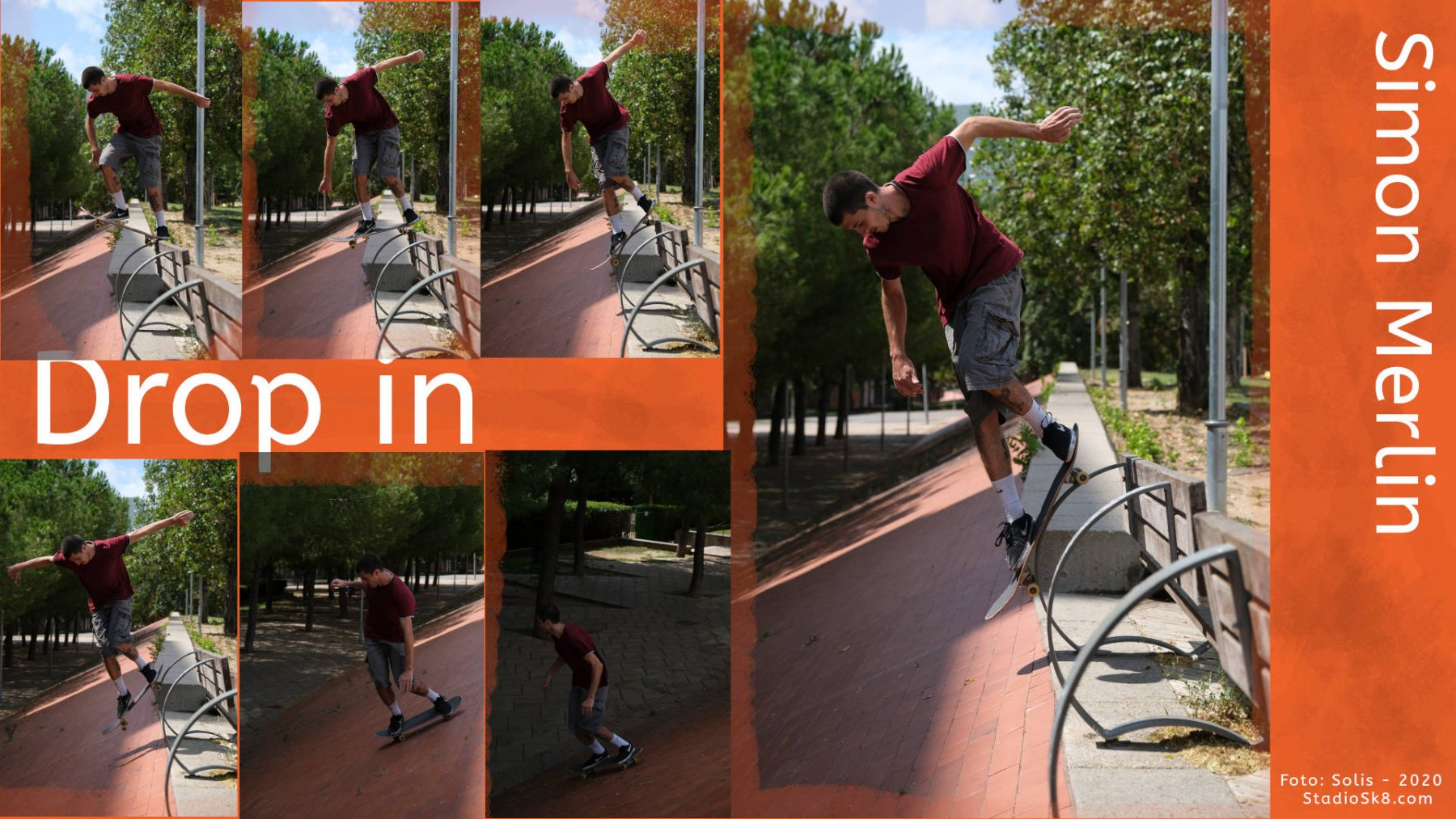 Simon-Merlin-drop-in-agosto-2020