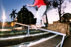 jimmy-fs-slide